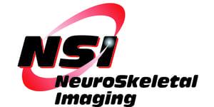 NSI NeuroSkeletal Imaging