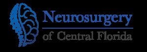 Neurosurgery of Central Florida