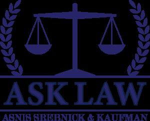 Asnis Srebnick & Kaufman
