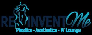 ReinventMe Plastic Surgery & Aesthetics
