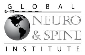 Global Neuro & Spine Institute