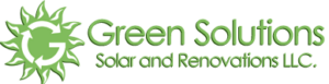 Green Solutions Solar & Renovations