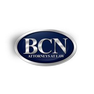Boyette Cummins Nailos, Attorneys at Law