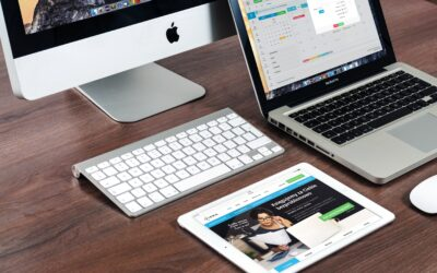 3 Reasons It's Imperative Your Small Business Has A Website