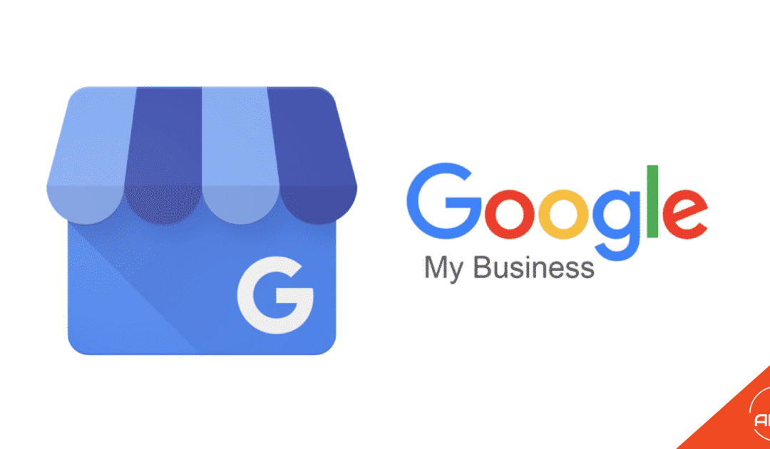 Using Google My Business To Succeed In 2021