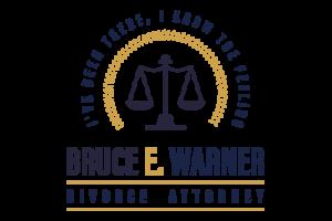 Bruce E. Warner