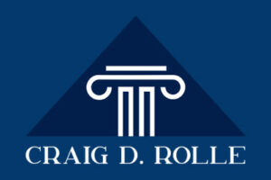 Craig D. Rolle