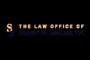 Steven M. Swickle