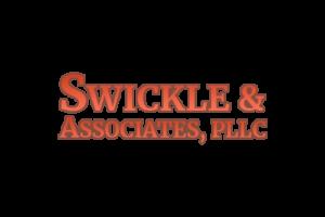 Swickle & Associates