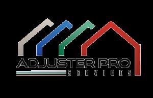 Adjuster Pro Services
