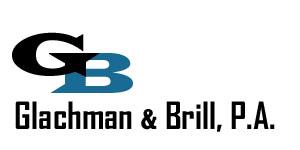 Glachman & Brill, P.A.