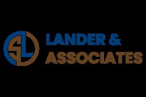 Lander & Associates