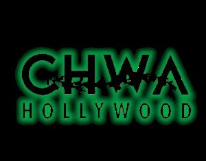 Chwa Hollywood