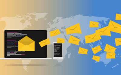Tips For Building The Best Email Database