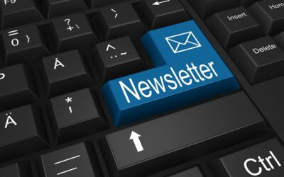 Building The Best Newsletter For Your Audience