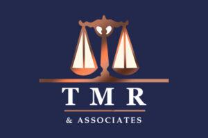 Terry M. Rosenblum and Associates