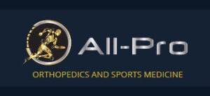 All-Pro Orthopedics & Sport Medicine